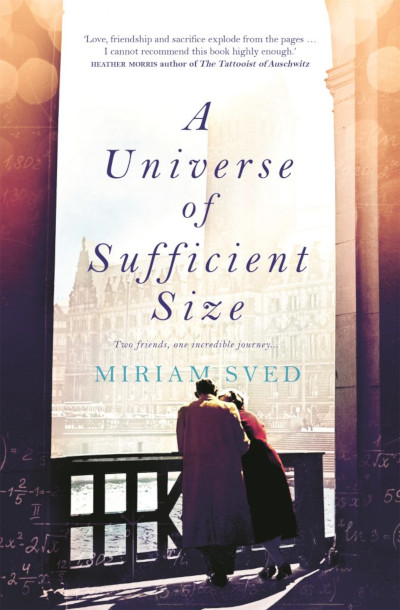 A Universe of Sufficient Size Cover