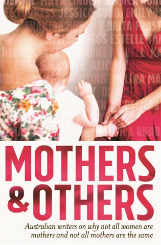 mothers-and-others-cover